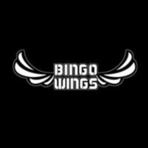 Image for 'Bingo Wings'
