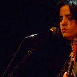Image for 'Natalia Mallo'