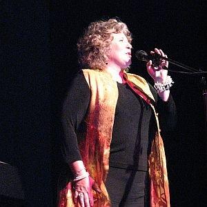 Image for 'Diane Van Deurzen'