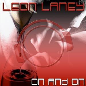 Image for 'Leon Laney'