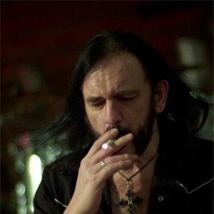 Image for 'Lemmy Kilmister'