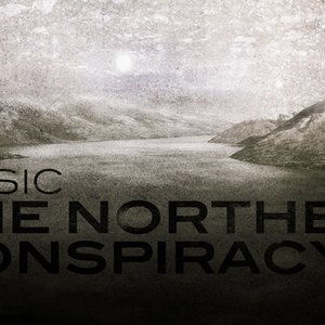 Image for 'The Northern Conspiracy'