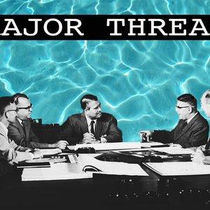 Bild för 'Major Threat'