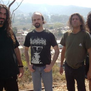 Image for 'Devastación'