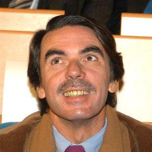 Image for 'Aznar'