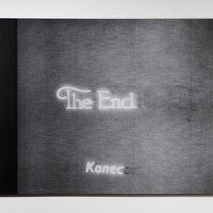 Image for 'Konec Filma'
