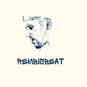 Изображение для 'RembisBeat'