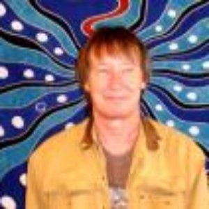 Image for 'Ed Drury'