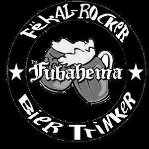 Image for 'Fubahema'