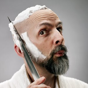 Image for 'Neal Stephenson'