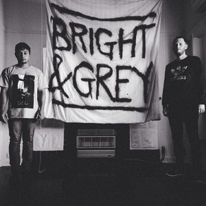 Image for 'Bright & Grey'