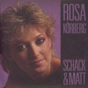 Image for 'Rosa Körberg'