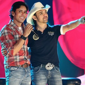 Image for 'Guilherme & Santiago'