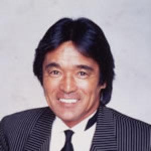 Image for 'Shigeru Matsuzaki'