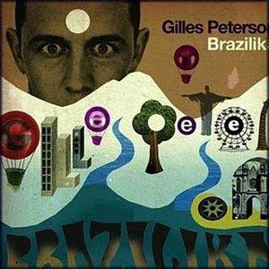 Imagem de 'Friends From Rio 2 Ft. Celia Vaz'