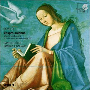Image for 'Giovanni Rovetta'