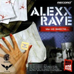 Image for 'Alexx Rave & Masha D'