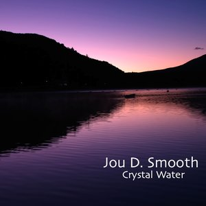 Image for 'Jou D. Smooth'