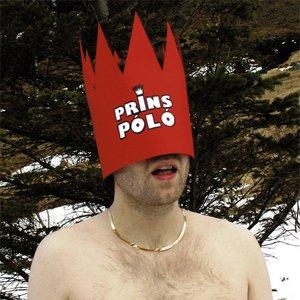 Image for 'prinspóló'