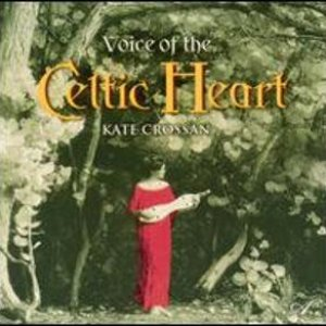 Image for 'Kate Crossan'