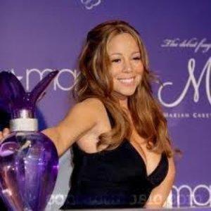 """Babyface;Mariah Carey;Kenny G;Shelia E.""的封面"
