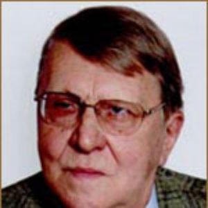 Image for 'Георгий Фиртич'
