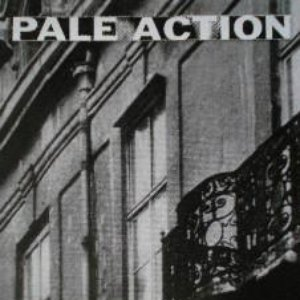 Image for 'Pale Action'
