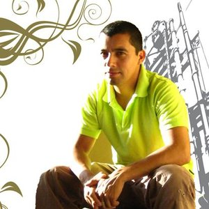 Image for 'Pedro Campos'