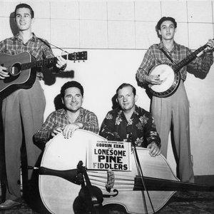 Imagen de 'The Lonesome Pine Fiddlers'