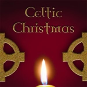 Image for 'Celtic Lore'