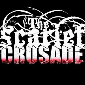 Image for 'The Scarlet Crusade'
