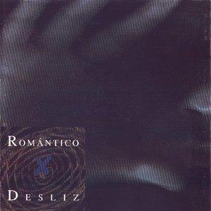 Image for 'Romántico Desliz'