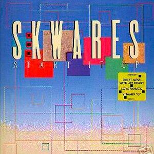 Bild för 'Skwares'