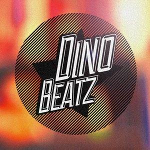 Image for 'Dinobeatz'