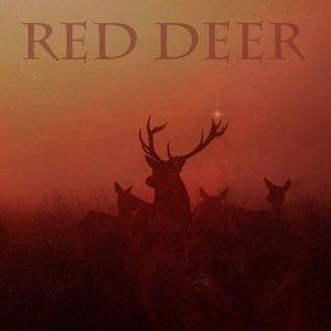 Image for 'Red.Deer'