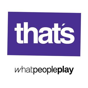 Image for 'www.whatpeopleplay.com'