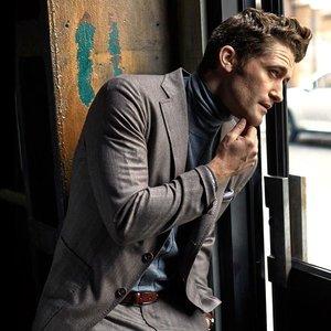 Image for 'Matthew Morrison'