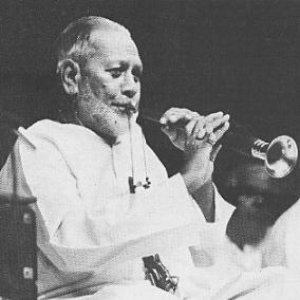 Image for 'Bismillah Khan'