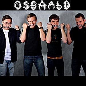 Image for 'Освальд'