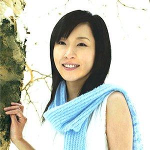 Image pour '川江美奈子'
