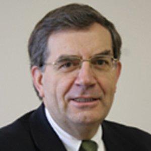 Image for 'Dr. Sinclair B. Ferguson'