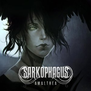 Image for 'Sarkophagus'