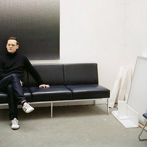Image for 'Zeitkratzer & Carsten Nicolai'
