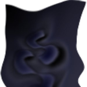Image for 'Spodnie Skuat'