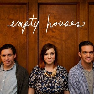 Image for 'Empty Houses'