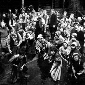 Image pour 'Ambrosian Opera Chorus'