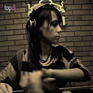 Image for 'Tina Valen'