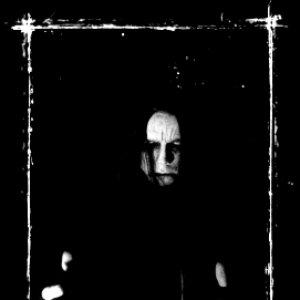 Image for 'Slidhr'