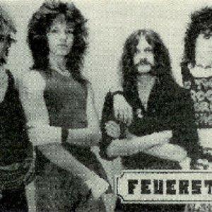 Image for 'Feuerstein'