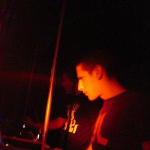 Image for 'Soulrack'
